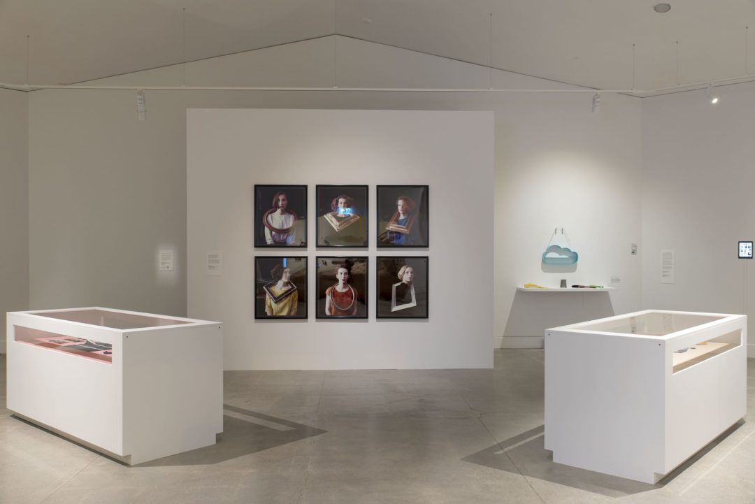Language of Things – The Dowse Museum